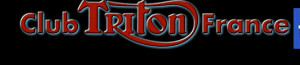TRITON FRANCE